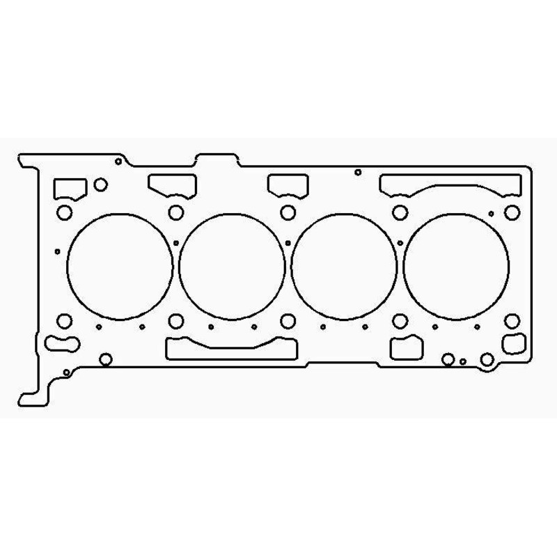 Cometic Reinforced Head Gasket for Mitsubishi Lancer Evo X