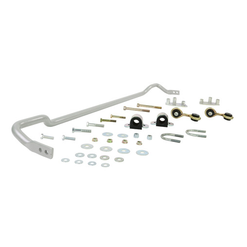 Get Your Whiteline Anti-Roll Bars for Honda CRX Del Sol