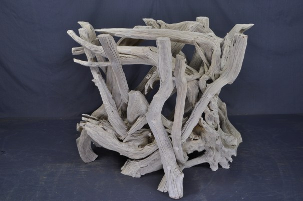 driftwood-rectangle-glass-dining-table