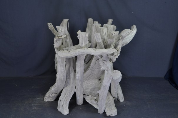 driftwood-dining-table-round-glass