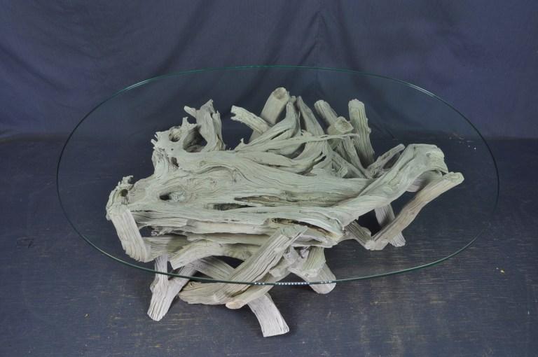 driftwood-ovai-glass-coffee-table
