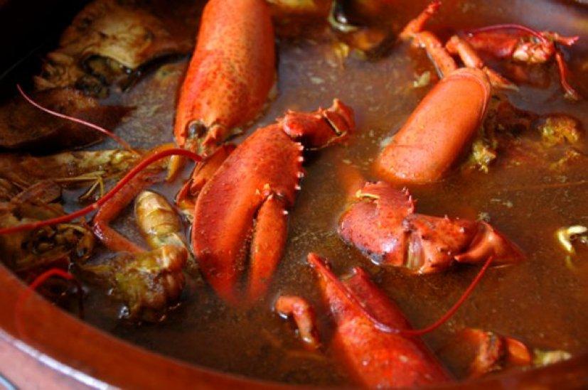 caldereta-minorcan-cuisine