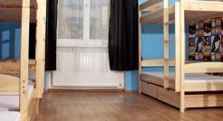 pillow-party-hostel-in-krakow-city-centre