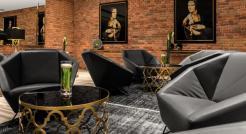 queen-boutique-hotel-krakow-city-centre