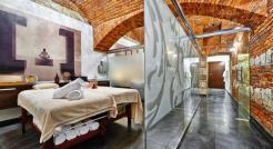 queen-boutique-hotel-krakow-spa