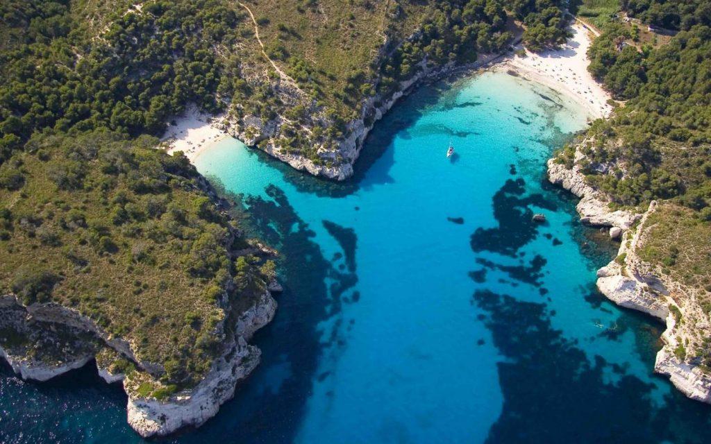 menorca-secret-beach-coves