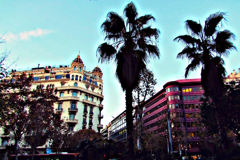 diagonal-barcelona-eixample-esquerra