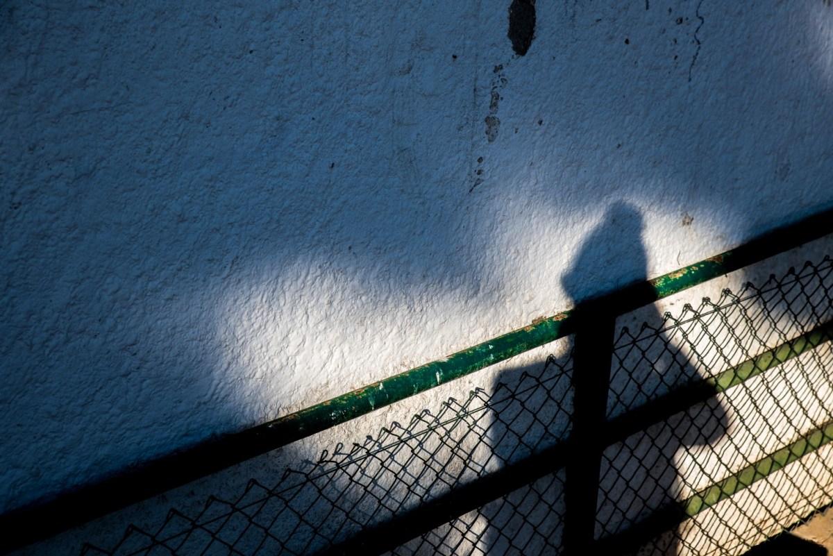 Ben Holbrook Travel Photographer - Barcelona, Spain