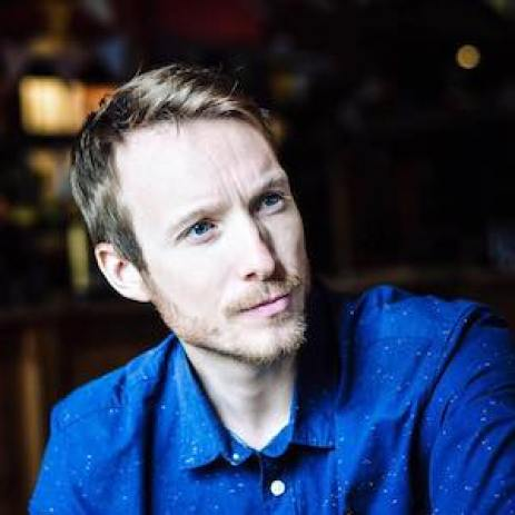 Ben-Holbrook-Travel-Writer-and-Photographer