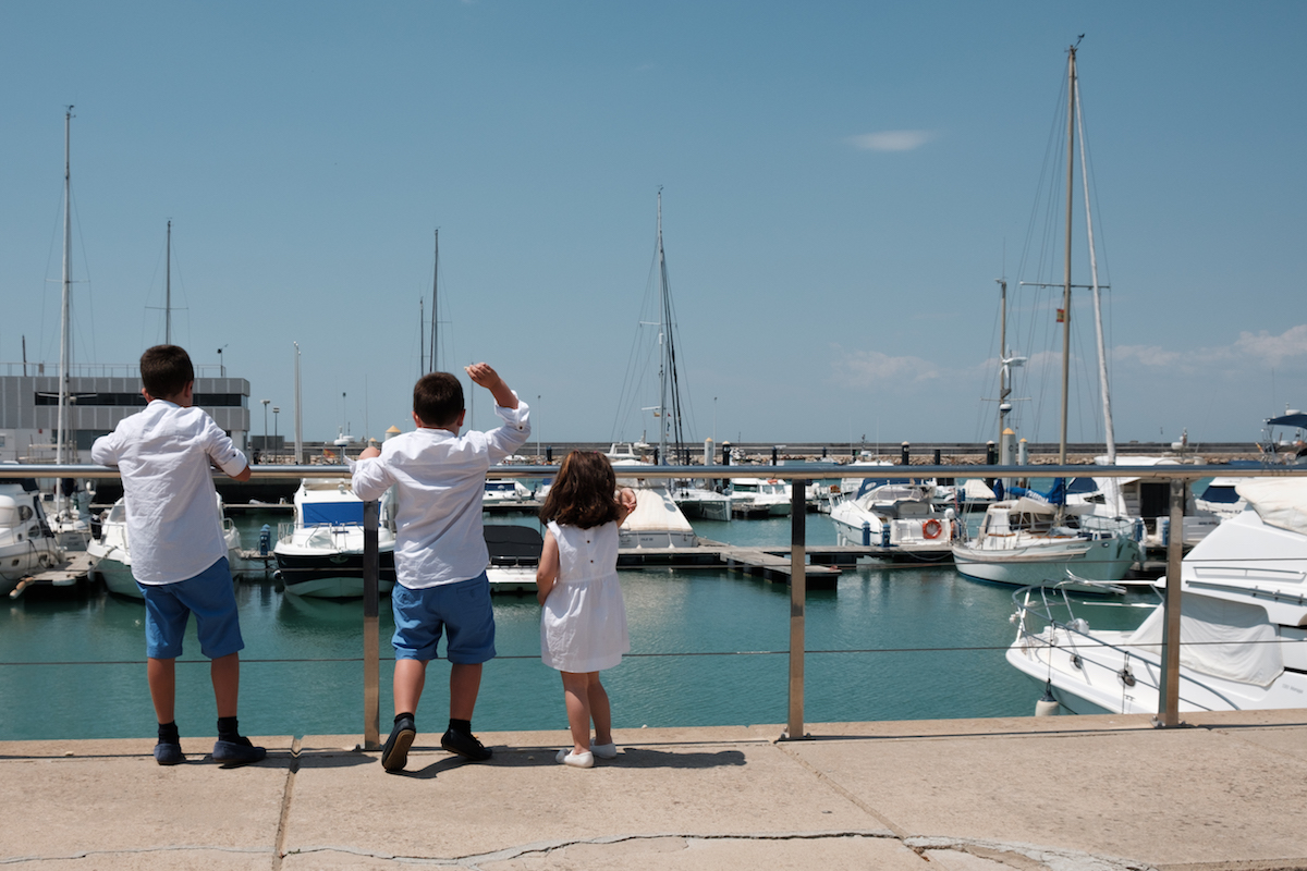 Things to Do and See in Chipiona,Cádiz (Andalucia), Southern Spain