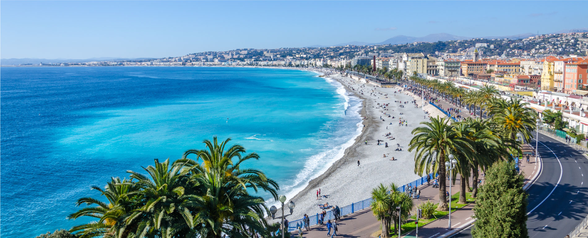 visit-the-south-of-france-1