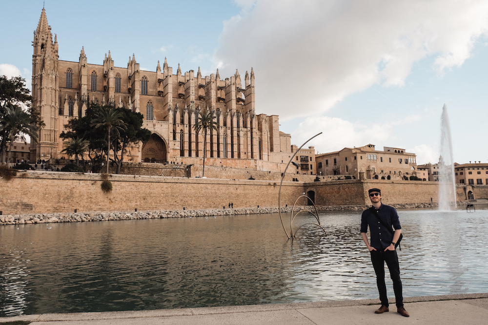 Mallorca Travel and Street Photography by Ben Holbrook from DriftwoodJournals.com-1058