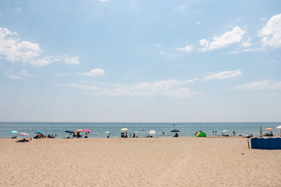 Best Beaches in Sete, Southern France ~ By Ben Holbrook from DriftwoodJournals.com28