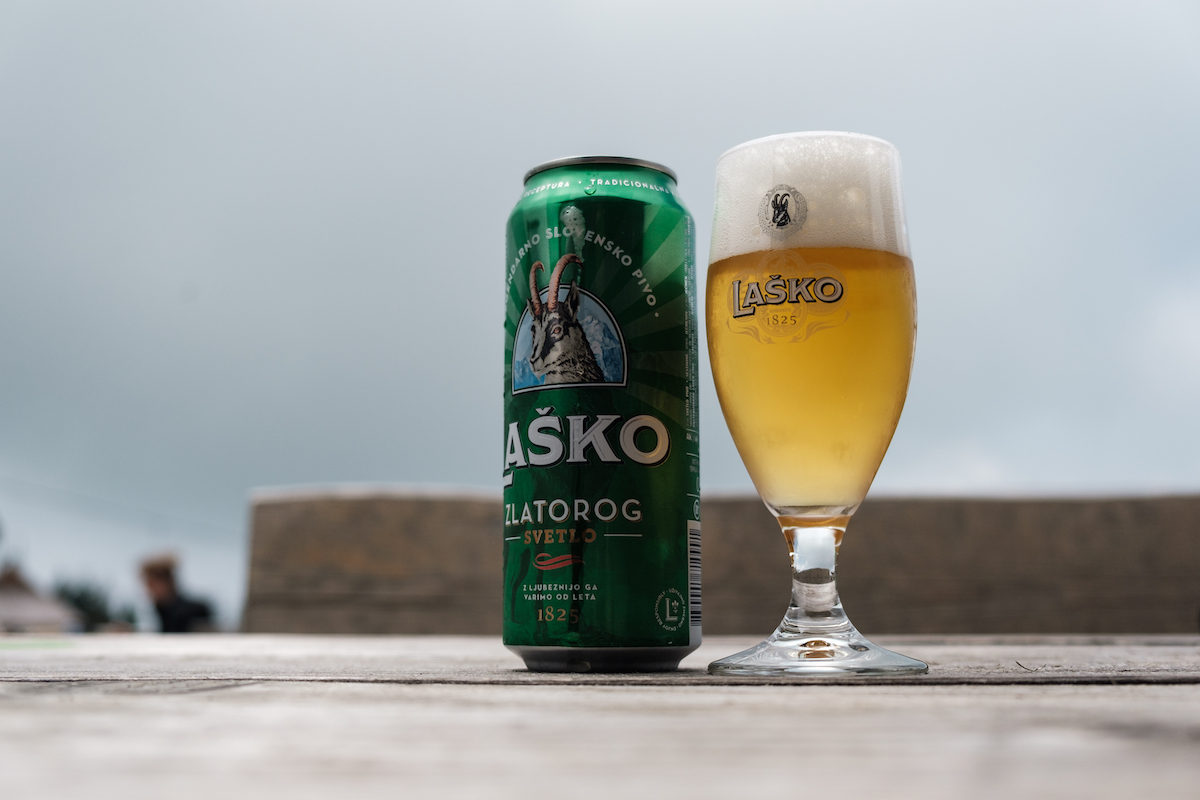Lasko Beer, Ljubljana, Slovenia, Travel and Street Photography by Ben Holbrook from DriftwoodJournals.com-7892