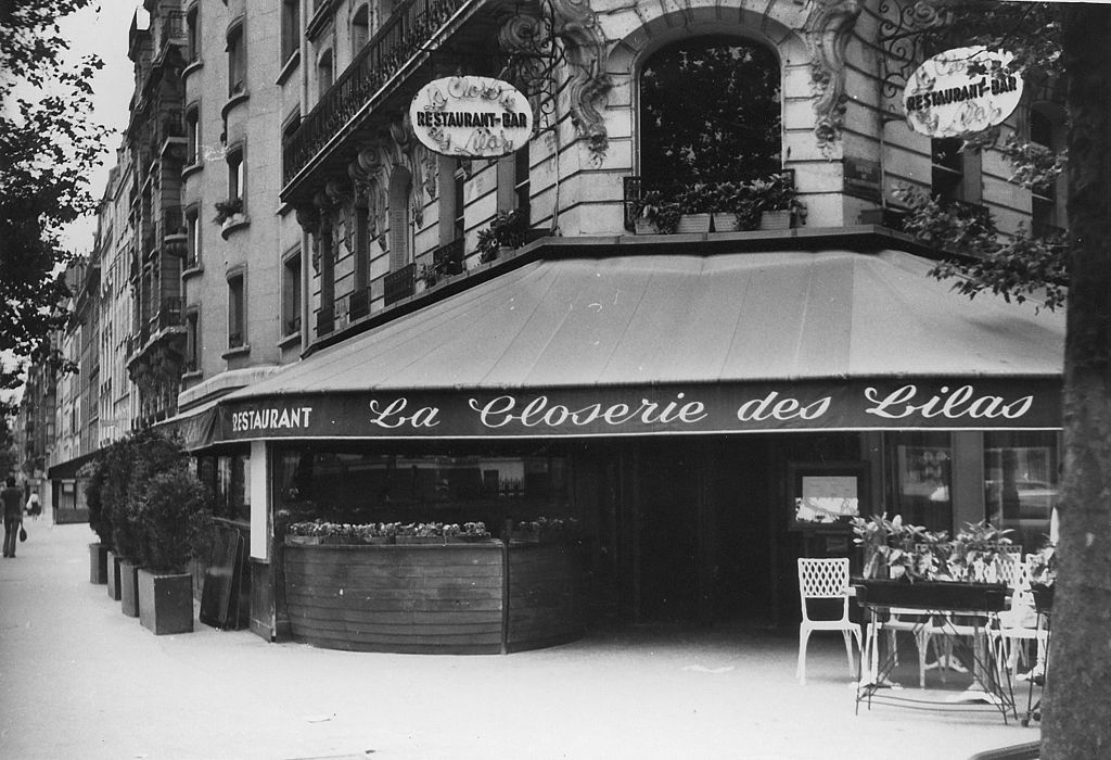 Closerie_des_Lilas,_Paris,_France