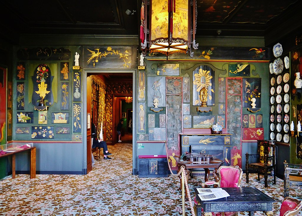 Paris_Maison_de_Victor_Hugo_Innen_Salon_chinois_3