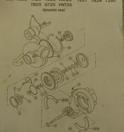 manual kit  [ 800 x 1052 Pixel ]