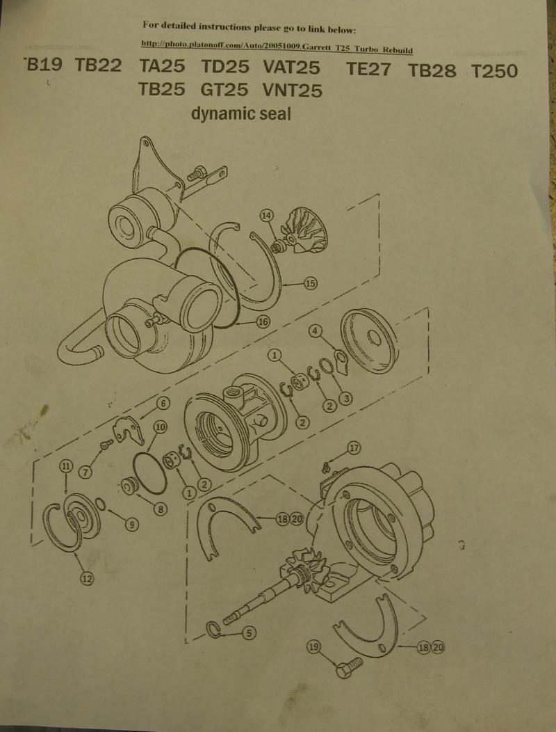 hight resolution of manual kit