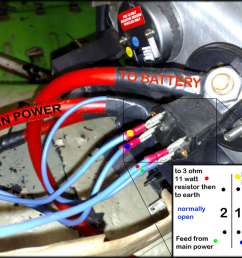 ignition kill switch wiring diagram ignition image fia master switch wiring diagram fia auto wiring diagram [ 1024 x 768 Pixel ]