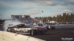 2016-09-18, Drift-SM final-322