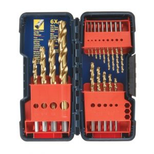 Best Countersink Bit Set