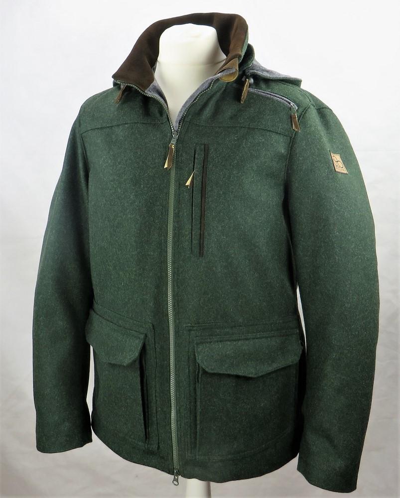 Individuelle Jagd- & Outdoorbekleidung | Besuche unsere Webseite