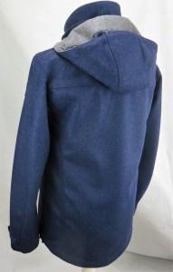 Waldgeist Outdoor Blaugrau Rücken (Kopie)