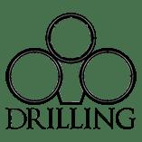 Drilling Jagd- und Outdoorbekleidung
