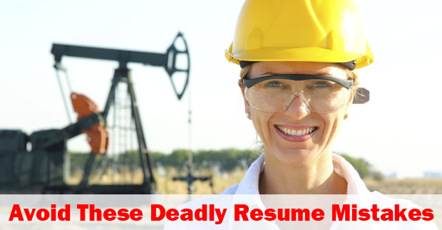 Oilfield Resume Archives - Drilling Formulas and Drilling Calculations