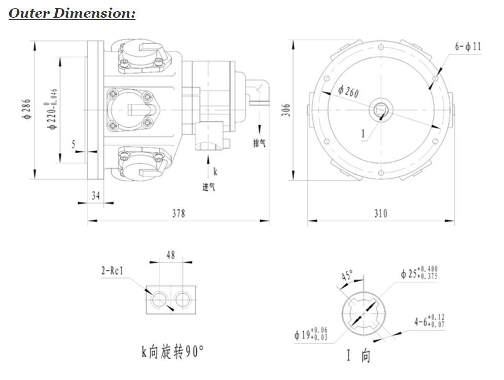 82 Chevy Truck Blower Motor Wiring Diagram Chevy Wiper