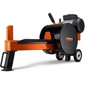 Generac K10 Log Splitter