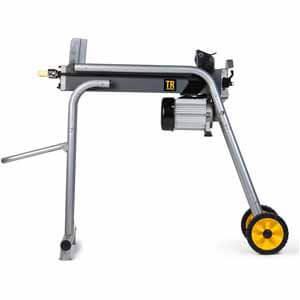 TR Industrial TR89130