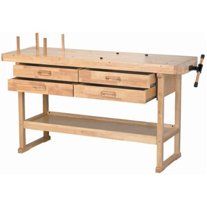 Windsor Designs Workbench