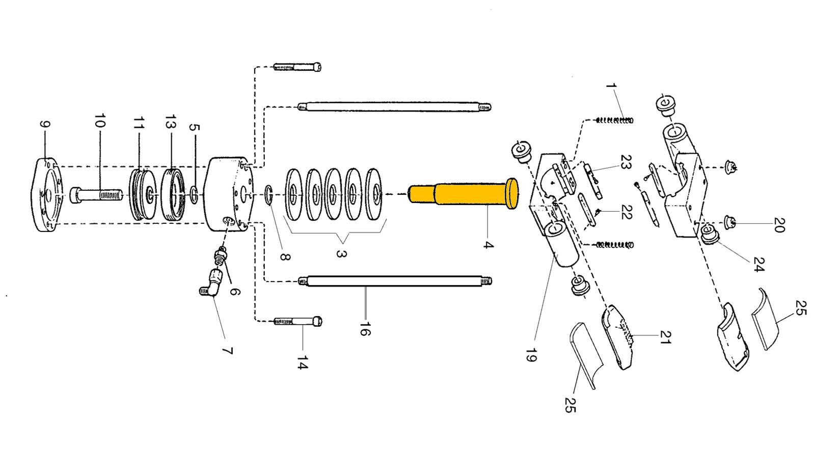 Hydraulic Grip (262) – Page 2