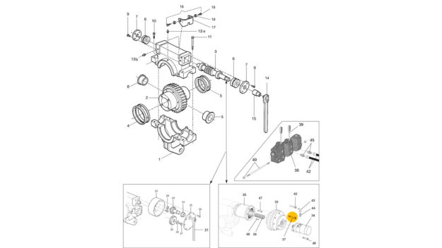 Worm Gear (262) – Page 2