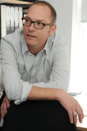 Tim Rhodes