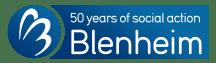 50 Blenheim-Logo-New PNG