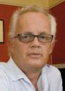 Professor Neil McKeganey