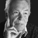 Griffith Edwards