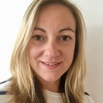 Claire Kingsbury-Bell - Addaction