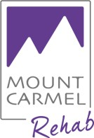 Mount armel drug and alcohol rehab