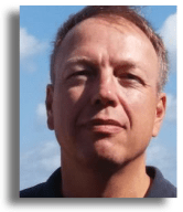 Professor Alex Stevens, University of Kent