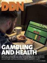 Gambling and health