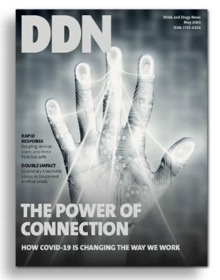 DDN May 2020