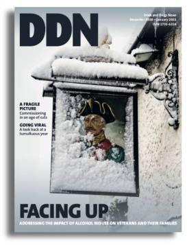 DDN December 2020