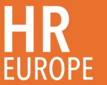 European Harm Reduction Conference