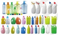 Plastic Bottles Role Play Idea in Packaging | Intco ...