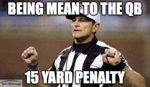 funniest football memes week