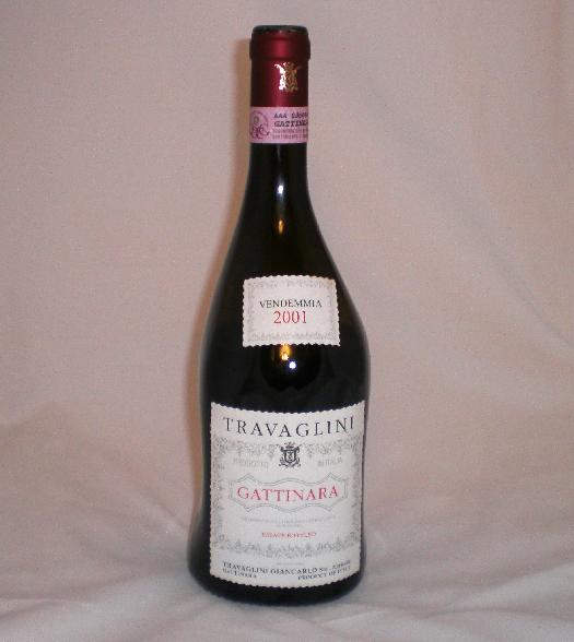 travaligni gattinara