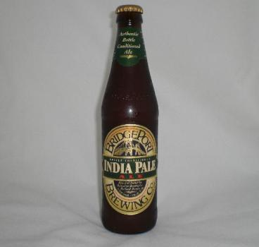 bridgeport india pale